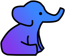 The Fettblog elephant